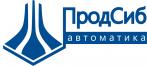 ПродСибАвтоматика