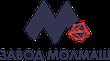 Завод Молмаш