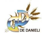 De Danieli