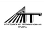 Арчединская промышленная группа