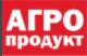 АГРО продукт