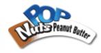 POP NUTS
