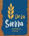 De La Sierra