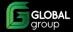 Глобал Групп