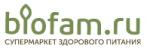 Biofam