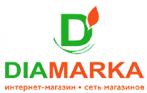 ДиаМарка