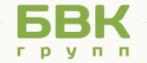 БВК-ГРУПП