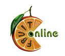Фрут онлайн