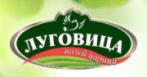 Луговица