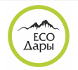 Эко Дары