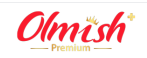 OLMISH ASIA FOOD CO. LTD