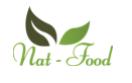 Nat-Food