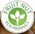 Fruitnut