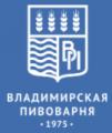 Владимирская пивоварня