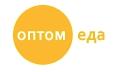 Оптомеда.ру