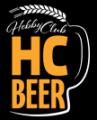 Hobby Club Beer