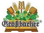 Гросбахер
