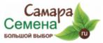Семена в Самаре