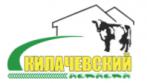 Килачевский