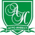 АГРО-ИНВЕСТ