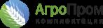 Группа компаний АгроПромкомплектация