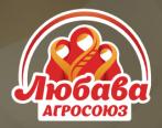 Агросоюз Любава