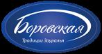 Агрофирма Боровская