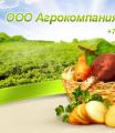 Агрофирма Дединово