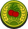 Агрофирма им. 15 лет Октября