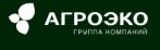 Агропромышленный комплекс АГРОЭКО
