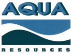 Аква-Ресурсы