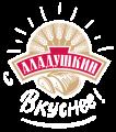 Аладушкин Групп
