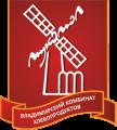АО ВКХП МУКОМОЛ