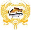 АО Рыбацкий пионер