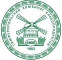 АО Симферопольский КХП