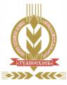 АО Туапсехлеб, хлебокомбинат