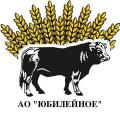 АО ЮБИЛЕЙНОЕ