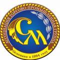 Ассоциация славянский мир, ТПГ