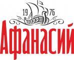 Афанасий холдинг