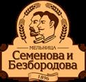 Балашовский комбинат хлебопродуктов