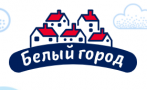 Белгородский Молочный Комбинат