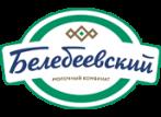 Белебеевский молочный комбинат