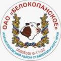 Белокопанское