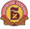 Болоховский Хлебзавод