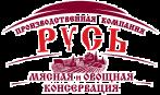 Борисовский Агрокомбинат