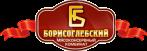 Борисоглебовский мясоконсервный комбинат