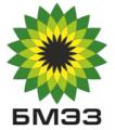 Борисоглебский маслозавод