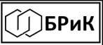 БРиК-полимер