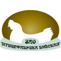 Буйская птицефабрика
