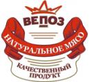 Вепоз-Торговый Дом
